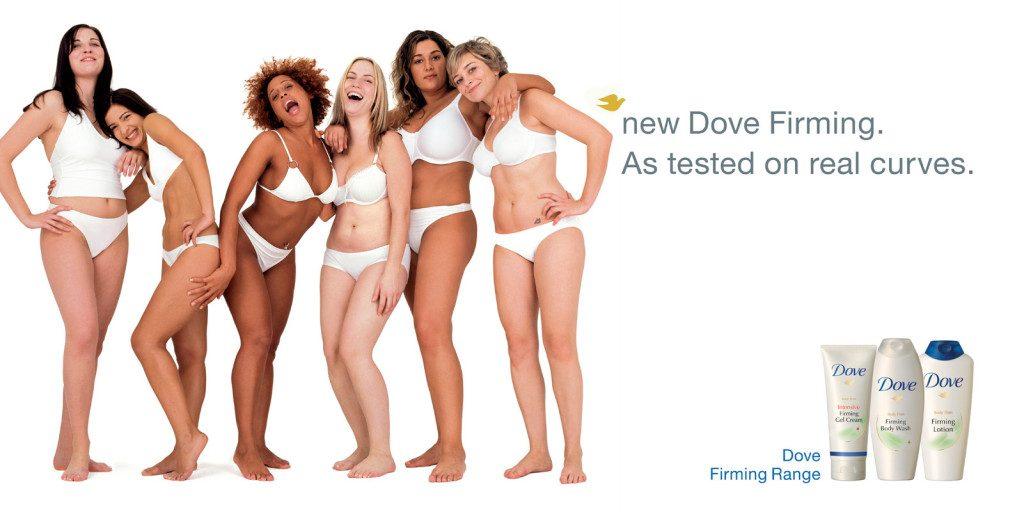 Dove _ClearPier_Performance
