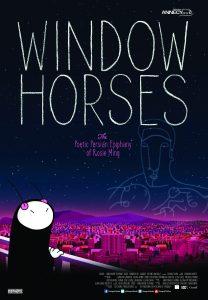 window_horses