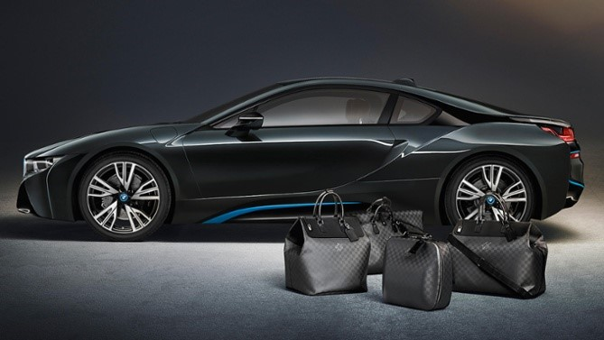 bmw-louis-vuitton-clearpier-brand-affinity