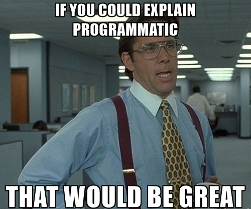 programmatic_explain_meme_clearpier