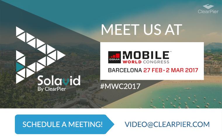 MWC2017-SOLAVID-Main-Banner