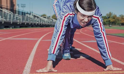 clearpier-woman-running-urgency-1