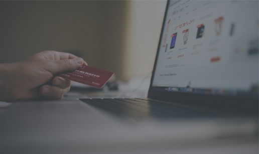 e-commerce-holidays-trends-2016-clearpier